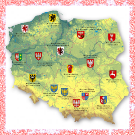 The Country Poland
